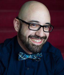 Ryan Oliveira